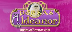 Persas Aldeanor